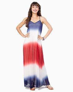 14528b9b5 107 Best Fourth of July Fashion images