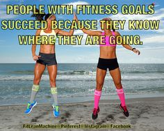 Fitness motivation by Fitl Lean Machine
