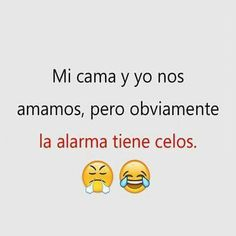 Ideas For Memes Chistosos Celos Spanish Memes, Spanish Quotes, Funny Images, Funny Pictures, Memes In Real Life, New Memes, Relationship Memes, Wtf Funny, Panda