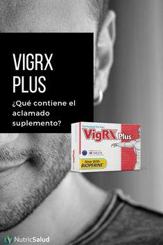 contraindicaciones de las píldoras de erección de penelope