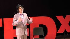 Magicians have mastered the art of understanding different perspectives in order to create illusions and connect with the audience. Brian Miller explains how...
