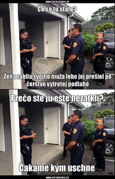 Funny Texts, Funny Jokes, Hilarious, Bude, Police Humor, Funny Police, Chuck Norris, Good Jokes, Animals Of The World