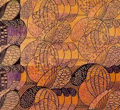 """Résultat de recherche d'images pour """"style art deco TISSUS 1930"""""""