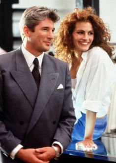 12 iconic Hollywood couples that actually totally suck