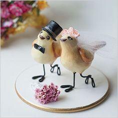 Topo-de-bolo-passarinho