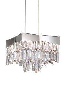 46 Crystal Pendant Lighting Ideas Pendant Lighting Crystal Pendant Lighting Pendant