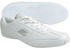 a71df20b1 Zephz Women s Firefly Cheerleading Shoes. Cheerleading  ShoesSneakersLeatherFashionSize 10TrainersModaSneakerTrainer Shoes