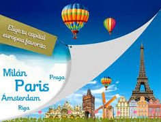 Hoteles en todo el mundo, reserva YA tus vacaciones. http://www.travelenaccion.com/info/6017/hoteles_php…