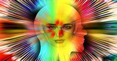 ¿El origen de la conciencia? Descubren una neurona gigante que cubre todo el cerebro