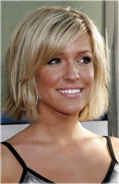 ... layered blonde hairstyles for medium length hair captivating medium