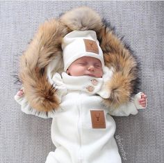 Perfect home deco for your baby! Future Life, Future Baby, Baby Boy Newborn, Baby Kids, Korean Babies, Baby Swag, Baby Shower Fun, Baby On The Way, Everything Baby