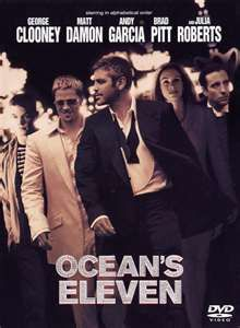 Love this pic for a dj shoot! Oceans eleven, Oceans eleven Picture , Wallpaper 500 x 679