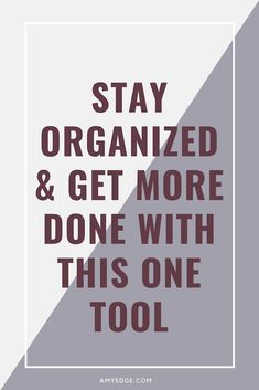 5 Reasons Why You Need A Project Management Tool Time Management Tips, Project Management, Productivity Management, Productivity Apps, Business Tips, Online Business, Small Business Organization, Asana, Content Marketing