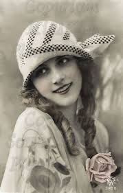 beautiful vintage photos of women - Google Search