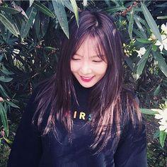 Hyuna  -. Good Night  İyi Geceler __  #hyuna#4minute#exo#apink#bts#clc#got7#twice#bigbang#mamamoo#highlight#blackpink#modntax#redvelvet