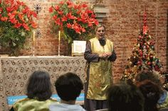 """CADA VMRF  28 de noviembre de 2015 dedicada a : """"CRISTO REY""""  Santuario del Padre de los Cielos"""