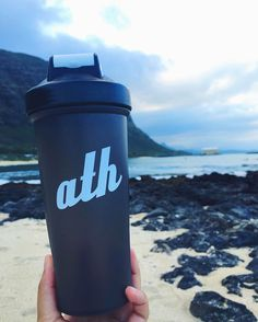 Cheers to Aloha Friday  #athohana