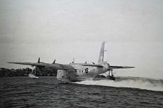 Aircraft Photos, Ww2 Aircraft, Military Aircraft, Flying Ship, Flying Boat, Short Sunderland, War Jet, Float Plane, Ground Effects