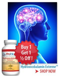 Clinical studies have shown it can help to improve cognitive functioning, fight fatigue, promote heart health, and alleviate cellular oxygen-starvatio Vitamine B12, Thyroid Issues, Super Foods, Lyme Disease, Hypothyroidism, Heart Health, Migraine, Ptsd, Fibromyalgia