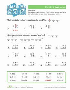 math worksheet : math practice subtraction odd even 1  worksheets math and math  : Vedic Math Worksheets