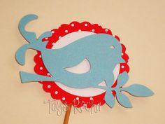 Tays Rocha: Scrap Party - Pipas e passarinhos para o Miguel #scrapbookimg #scrapparty #party #kite #birds