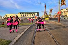 Blackpool_2012_all the fun of the fair book 4 copy.jpg