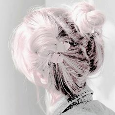 Aesthetic People, Aesthetic Images, Aesthetic Pastel, Aesthetic Girl, Dark Angel Series, Lauren Davis, Sabrina Spellman, Cute Girl Pic, Rose Tyler
