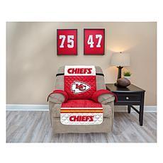 16 Best NFL FOOTBALL K.C. images | Kansas City Chiefs, Nfl football, NFL