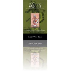 Story of the World, Vol.3 Early Modern Times
