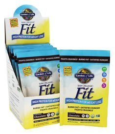 30 Bell Lifestyle Products Usa Ideas Nutritional Supplements Natural Health Heart Support