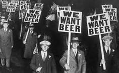 prohibition - Bing Images