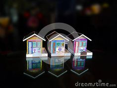 Photo about Everyday I put coins into these coin banks to save a little amount to be used to buy gifts for the children on different occasions. Image of home, like, bank - 88764484 Kids Gifts, Being Used, Banks, Cube, Coins, Stock Photos, Children, Stuff To Buy, Image