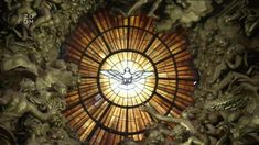 Pápež versus Hitler Vatican, Ceiling Lights, Painting, Home Decor, Twitter, Christ, The Divine, Spiritism, Fiestas
