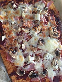Beste und einfachste Low Carb Pizza, ein tolles Rezept aus der Kategorie Trennkost. Bewertungen: 81. Durchschnitt: Ø 4,5.