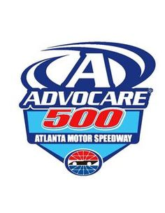 ONe way that AdvoCare gets its name out there is by endorsing athletic events. AdvoCare is the main sponsor for the AdvoCare 500. A very highly televised NASCAR event. This helps to get AdvoCare's name out there to the public. http://www.jennybritton.com/