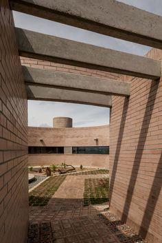 Galería de Casa La Serena / Sebastián Gaviria Gómez - 2
