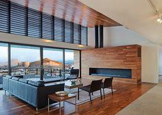 Transform your home with these #interior #design #ideas http://spikerwindows.com/