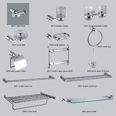 Bathroom Accessories In Sri Lanka pinsebastian vt on yomaxer fidget toy   pinterest   fidget toys