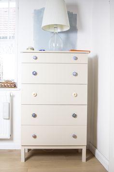blush leather tarva. Black Bedroom Furniture Sets. Home Design Ideas
