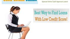 Cash loans online are easily available online with very good facilities for all kind of needy people. Cash Loans Online, Needy People, Unsecured Loans, No Credit Loans, Quick Cash, Free Cash, Credit Score, The Borrowers