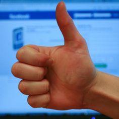 Facebook-t1 - facebook marketing #Facebook #marketing #maxprofitreview #DigitalMarketingCommunityBoard