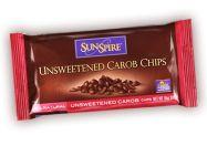 Sunspire.  Love the flavor!