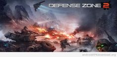 Go get the game for free here >>http://gamingrocket.blogspot.com/2012/10/free-download-defense-zone-2-hd-apk-for.html