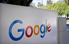 Google Dodges $9 Billion Bullet