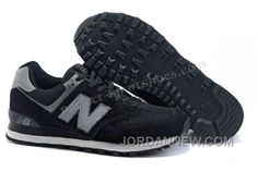 http://www.jordannew.com/to-buy-new-balance-574-cheap-suede-classics-trainers-black-grey-mens-shoes-online.html TO BUY NEW BALANCE 574 CHEAP SUEDE CLASSICS TRAINERS BLACK/GREY MENS SHOES ONLINE Only $61.08 , Free Shipping!