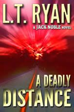 'A Deadly Distance' and 84 More FREE Kindle eBook Downloads on http://www.icravefreebies.com/