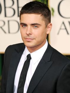 We're celebrating Zac's birthday with a look back at his hottest pics...
