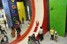 Funtopia, Sofia: See 10 reviews, articles, and 17 photos of Funtopia, ranked No.23 on TripAdvisor among 69 attractions in Sofia.