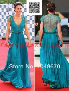 Cheap dress bling, Buy Quality dressed fish directly from China dress robe Suppliers: Welcome to our store Our Factory Feature: 1. Excellent Quality - Superior Fabric, Dedicate Craftsman