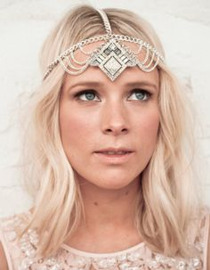 festival trend 2017, festival hairstyle, Bridal Headpiece, Festival headpiece, boho headpiece